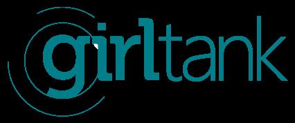 https://kollectivemobile.com/wp-content/uploads/2016/08/girltank-logo-only.png